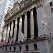 海外の銀行