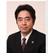 飯田綜合法律事務所 写真1