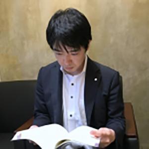 横浜野毛法律事務所 写真6
