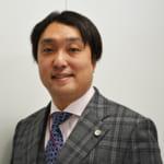 福村 武雄弁護士1