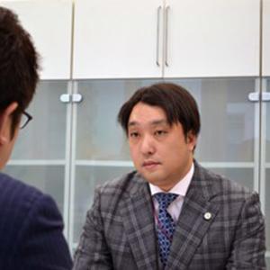 福村 武雄弁護士2