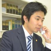 虎ノ門法律経済事務所 池袋支店 お写真1