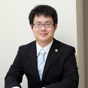 田中賢規法律事務所