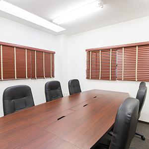 ネクスパート法律事務所