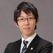 大阪バディ法律事務所