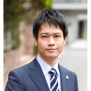 渋谷プログレ法律事務所
