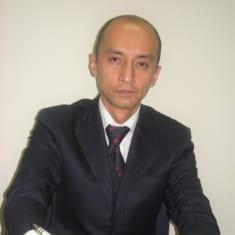 三好 康之弁護士